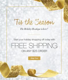 Shop Avon With Charlene Perret: Exclusive Online Daily Avon Specials Page