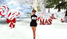 Martinas modeling Journey: Bella's Boutiques Black-Reindeer Dress Looking For Someone, My Face Book, Little Dresses, Boutiques, Just Love, Reindeer, Modeling, Blogging, Journey