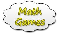 Free Math Games For Kids - The KidsKnowIt Network Internet's Most Popular Educational Website