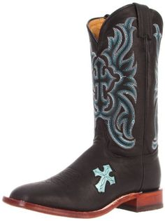 a2584026700 158 Best Boots images in 2015 | Cowboy boot, Cowboy boots, Cowgirl boots