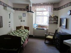 Great Nursing Home Decor Ideas   Google Search