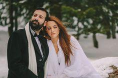 wedding+photographer+myphotografer+015 Wedding Shoot, Wedding Day, Natural Waves, Loose Curls, Top Knot, Bridal Hair, Couple Photos, Hair Styles, Pi Day Wedding