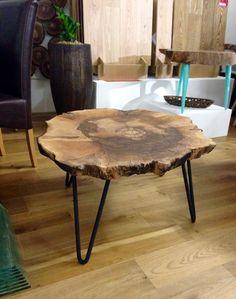 freestyle furniture