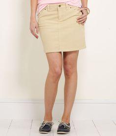 50072676fbfc Corduroy Skirt Corduroy Skirt