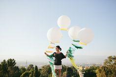 photo of Jennifer Young | I Art U