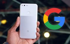 Growing number of Pixel owners are experiencing a wide range of issues #Latest Tech Trends BGR