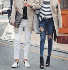 Style pour les hommes sur Tumblrwww.yourstyle-men.tumblr.com Vkontakte - / / - FACEBOOK - / / - Instagram