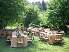 Dawn Ranch Lodge Sonoma Wedding Venue Wine Country wedding location 95446 http://www.herecomestheguide.com/northern-california/wedding-venues/dawn-ranch-lodge/
