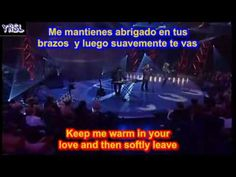 The Bee Gees - How deep is your love? ( SUBTITULADA EN ESPAÑOL & iNGLES ) - YouTube