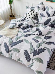 Serenn Tablelcoth d/écoratif de Polyester de Chien Mignon de Fleur de Chemin de Table Long 13 x 70 inches