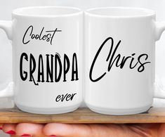 Birthday Presents For Him, Birthday Gag Gifts, Birthday Gift For Wife, 41st Birthday, Friend Birthday, Son In Law Gifts, Gifts For Hubby, Great Grandma Gifts, Grandpa Gifts