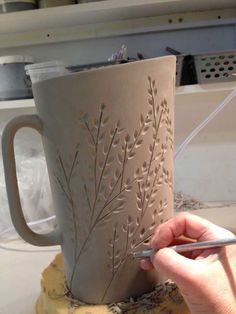 Image result for coil pottery ideas