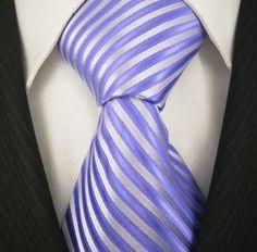 Neckties By Scott Allan Woven Mens Tie, « Clothing Impulse Work Fashion, Mens Fashion, Les Brown, Classy Men, Dapper Men, Wedding Men, Color Combos, Groomsmen, Trending Outfits