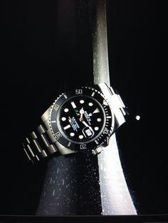 rolex submariner#quadrante personalizzato#astrua