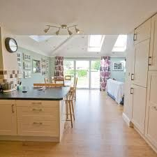 Open Plan Kitchen Ideas Uk open plan kitchen diner - google search | kitchens | pinterest