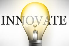 5 Ways You Can Innovate (Even in an Old Church)