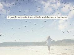 looking for alaska quotes | Tumblr
