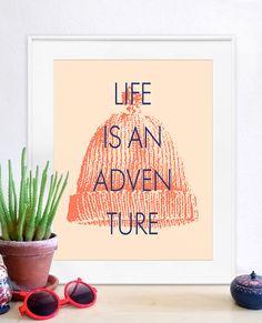 Life Aquatic, Life aquatic art, life aquatic poster, life aquatic print, murray…