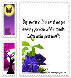 descargar mensajes de buenas noches,frases con imàgenes de buenas noches: http://www.consejosgratis.es/frases-originales-para-desear-buenas-noches/