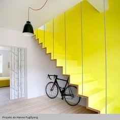 gcom_design_escadas_criativas_07