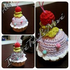 -cupcake- -amigurumi-crochet-