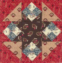 16782 Best Crafts Delight images in 2019 | Crochet, Crochet