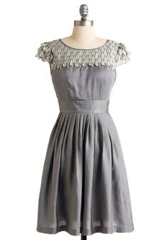 the clothes from this website are so cute, I just wish they weren't so expensive