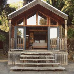 1000 images about new home on pinterest santa barbara for Tiny house santa barbara