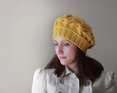 SALE  FREE Shipping All Over the World  Women Knit by SENNURSASA, $28.00