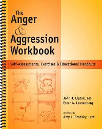 Best Anger Management Images  Emotional Intelligence Mental  Self Health Assessment Essay Read This Essay On Health Assessment Come  Browse Our Large Digital Warehouse Of Free Sample Essays Get The Knowledge  You Need