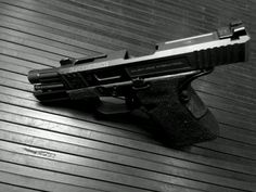 Salient Arms Glock 19 tier 1 Save those thumbs & bucks w/ free shipping on this magloader I purchased mine http://www.amazon.com/shops/raeind   No more leaving the last round out because it is too hard to get in. And you will load them faster and easier, to maximize your shooting enjoyment.