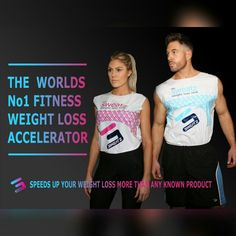 The vests invention came from the theory which dates back thousands of years to the ancient sweat lodges, saunas and even athletes wearing bin liners. All to increase body temp to sweat and burn fat not just lose water. The owners of the vest both ex professional sportsmen are the 1st to use this theory & scientifically create a genuine weight loss product. Once created the clinical trials shows the vest can increase fat burn by 30-50% making it by far best weightloss accelerator around.