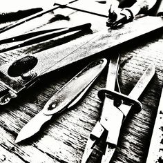 Tool time baby. - - - - - #black #igersbnw #bwoftheday #diy #jewlery #graz #igersgraz #ig_austria #bwbeauty #white  #ig_worldcup #monochrome #bw_lover #bnw_creatives #total_bnw #art #bw_society #bnw_fabulous #blackandwhite #www_bnw #bwstyles_gf #bandw #beautiful #perfect #nb #noir #bw #mono #bnw My Point Of View, Austria, Monochrome, Jewlery, Baby, Instagram, Beautiful, Graz, Jewelry