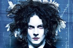 Jack White Attempts A World Record... | Matt and Alex | triple j