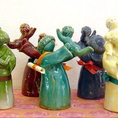 Saint Anthony info@aguasfurtadas.com