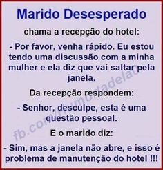 Humortalha + humor - Comunidade - Google+ Minions 1, The Furious, Bad Mood, Fails, Haha, Funny Pictures, Funny Quotes, Writing, Persona