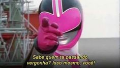 Read Memes Power Rangers⁴ from the story Memes para Qualquer Momento na Internet by parkjglory (lala) with reads. Power Rangers Memes, Power Rangers Time Force, Stupid Funny Memes, Haha Funny, Magcon Preferences, Rage, Power Rangers Megaforce, Funny Pictures