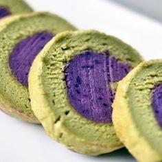 ... Hack: Sweet! on Pinterest | Matcha, Matcha Green Tea and Green Teas
