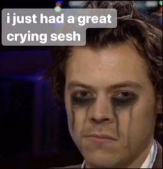 Stupid Funny Memes, Funny Relatable Memes, Haha Funny, Hilarious, Harry Styles Memes, Response Memes, Current Mood Meme, One Direction Memes, Oui Oui