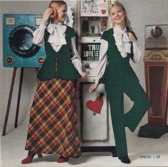 Kathy Loghry Blogspot: Spiegel Catalog Valentine's Day Special