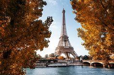 Parigi e Senna 20-30 Maggio: crociera 4* all inclusive e hotel 3* + volo a 968 euro p/p. volo a/r + 7 notti cab. doppia 4* + 3 notti cam. doppia 3*