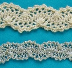 Lace Afghan Crochet Amp Knit Pinterest Afghans And Crochet