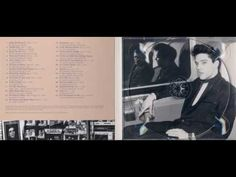 Elvis Presley - Fame And Fortune ( FTD ) Full Album - YouTube