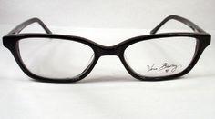 8544176a76 28 meilleures images du tableau Lunette neige | Glasses, Eye Glasses ...