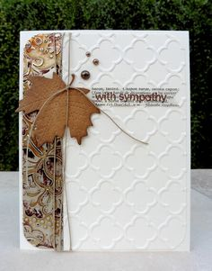 Pin By Kathy Maurer Stampin Up Independent Demonstrator