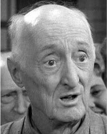 charles ruggles | BURT MUSTIN (1884 - 1977)