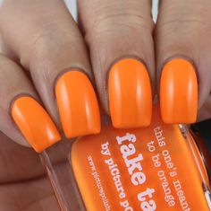 piCture pOlish Fake Tan swatched by Olivia Jade Nails Opi Fiji Collection, Jade Nails, Olivia Jade, Tanning Tips, Picture Polish, Fake Tan, Some Times, Tan Lines, Swatch