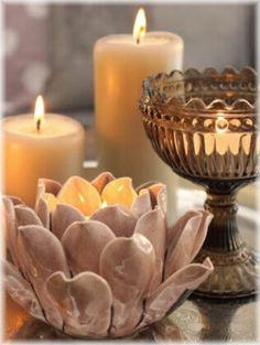 30. september 2016 (30. deň 8. lunárneho mesiaca)  Vítanie Hviezdnych vládcov osudu (Deväť nebeských cisárov)  Sviatok Deviatich nebeských cisárovje daoisticko-buddhistický sviatok, ktorý je známy aj ako Slávnosť vegetariánskeho jedla. Počnúc dnešným dňom sa praktikom odpo