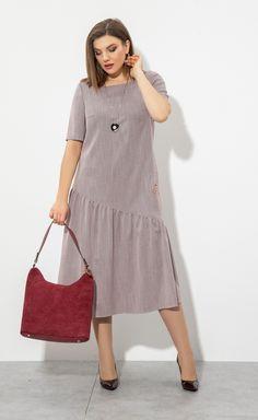 Plus Size Work Dresses, Simple Dresses, Cute Dresses, Dresses For Work, African Dresses For Kids, Dresses Kids Girl, Frock For Women, Girl Dress Patterns, Women's Fashion Dresses