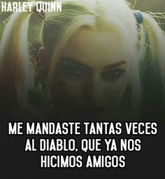 Estados Quotes To Live By, Me Quotes, Joker Y Harley Quinn, I Am The Walrus, Love Phrases, Real Friends, Spanish Quotes, 1, Feelings
